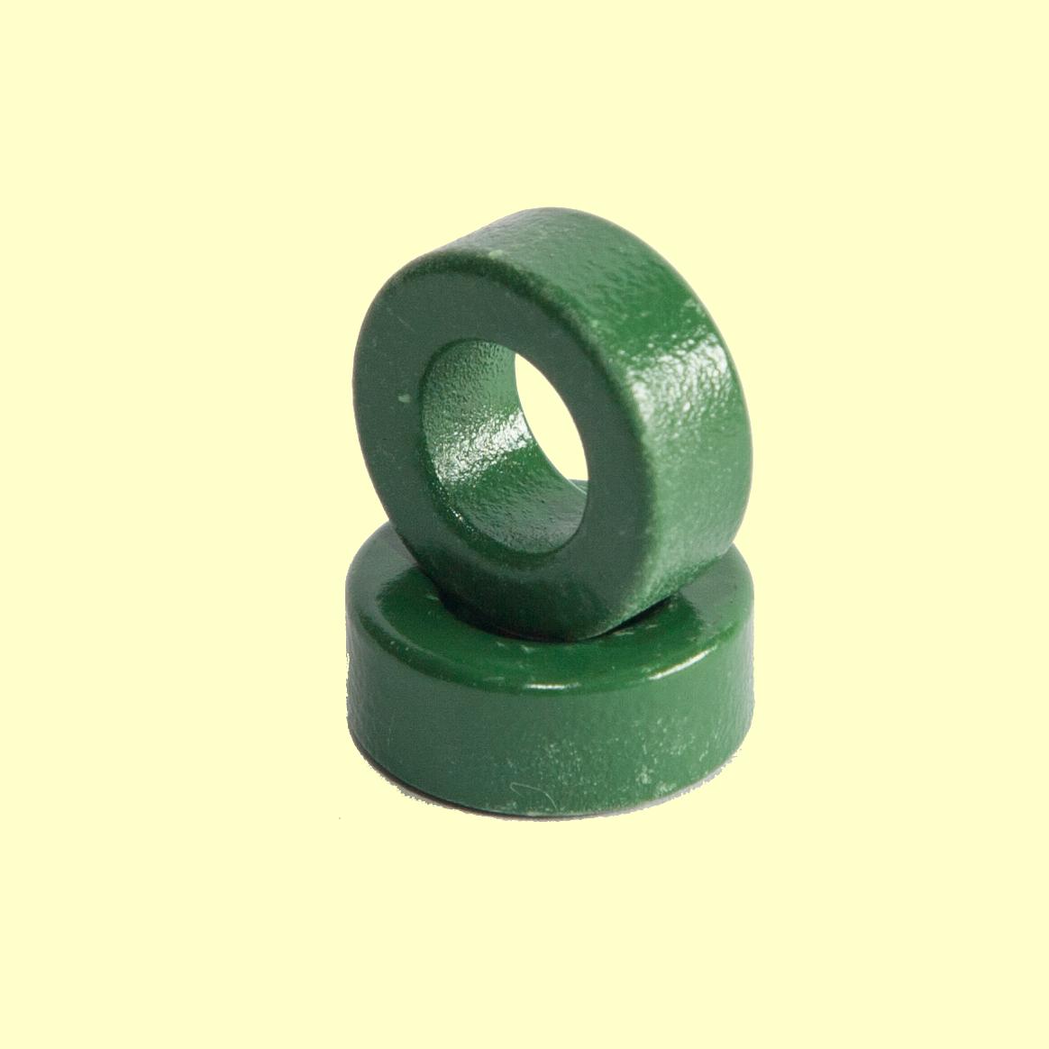 Ferrite Rings