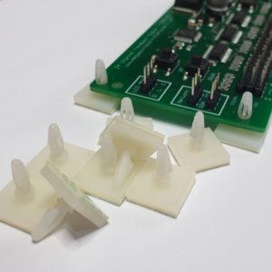 PCB Standoff